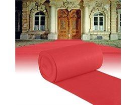 VIP tæppe løber