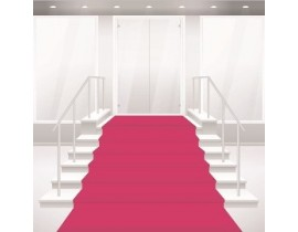 VIP løber - 1 m x 5 m