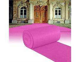 VIP løber - 1 m x 3 m