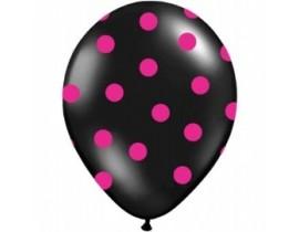Dekorations balloner