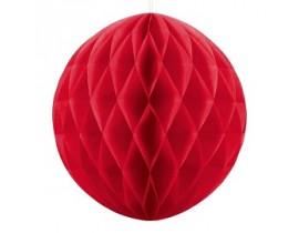 Honeycomb - 40 cm
