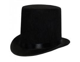 Udklædning hatte