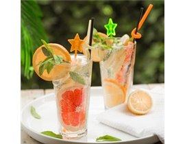 Drinkspinde