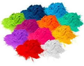Vælg farve tema