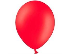 Balloner str. 9''