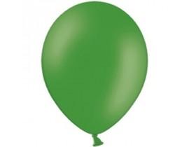 """Balloner 9"""""""