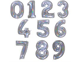 """Holografisk tal 14"""""""