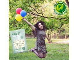Økologiske balloner