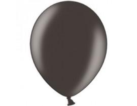 Balloner str 12''