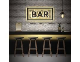 Bar & Diskoteksudstyr