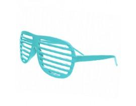 Fest briller - solbriller