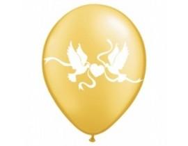 Bryllups balloner