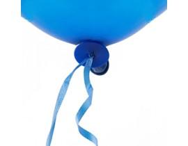 Ballonsnor med autolås