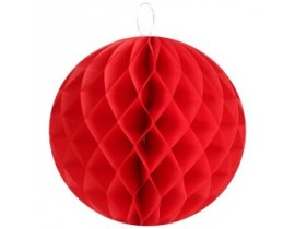 Honeycomb - Bikube