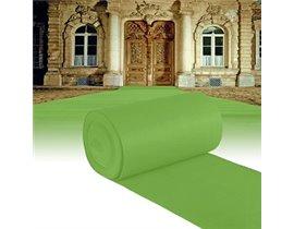 VIP løber - 1 m x 10 m