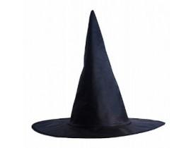 Udklædning - Halloween