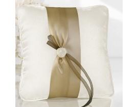 Ringpuder til Bryllup