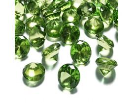 Diamanter 20 mm.