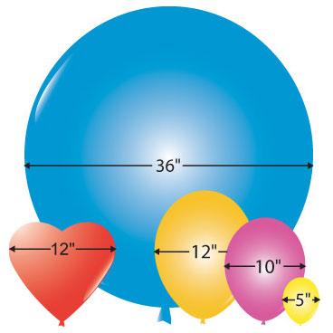 Ballon størrelse.jpg
