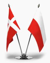 Dansk polsk webshop